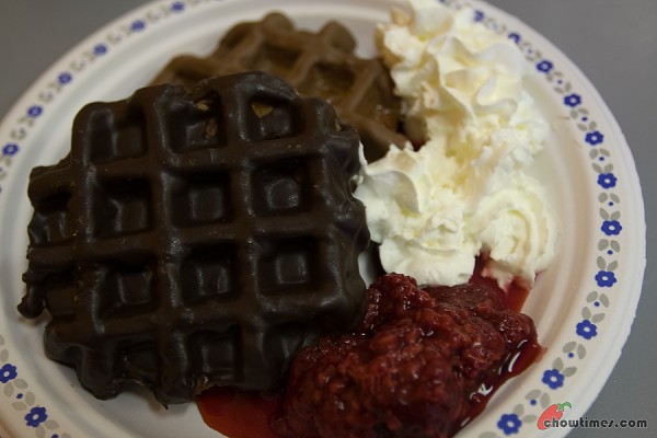 Damiens-Real-Belgian-Waffle-2-600x400