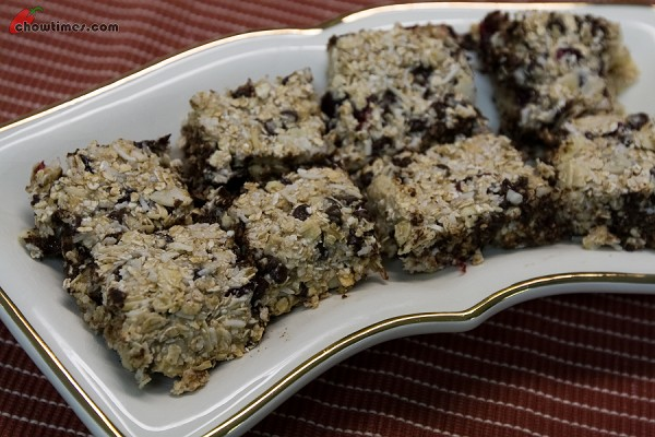 Easy-Granola-Bars-6-600x400