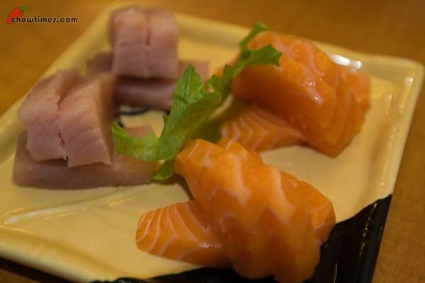 Koi-Sushi-53-600x400