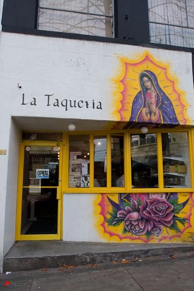 La-Taqueria-Vancouver-50-400x600