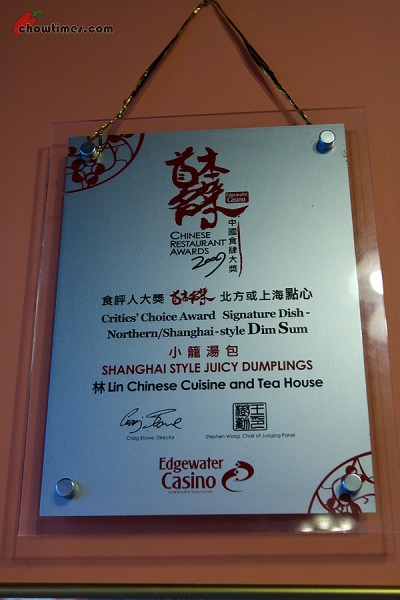 Lin-Chinese-Broadway-31-400x600