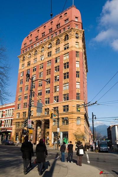 Nuba-Hastings-Vancouver-7-400x600