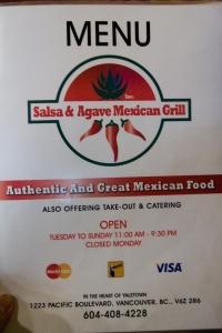 Salsa-and-Agave-Menu-1