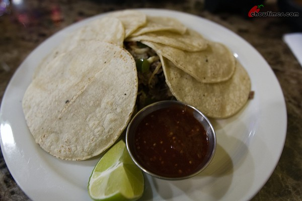 Salsa-and-Agave-Yaletown-4-600x400