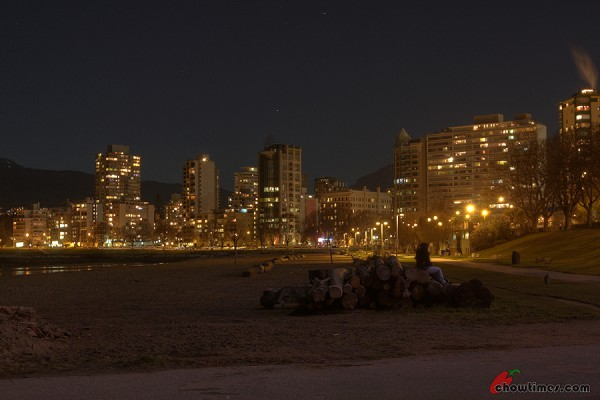 Stanley-Park-HDR-4-600x400