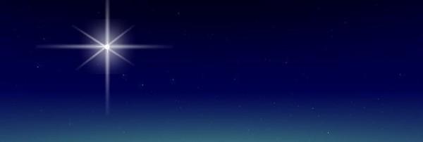 star_of_bethlehem-600x202