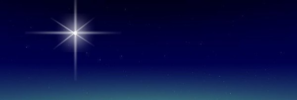 star_of_bethlehem-600x202