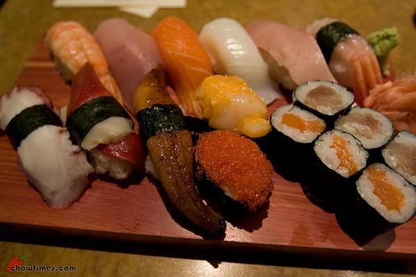 Sushi-Garden-2-600x400