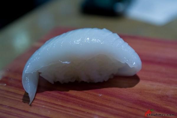 Sushi-Garden-3-600x400