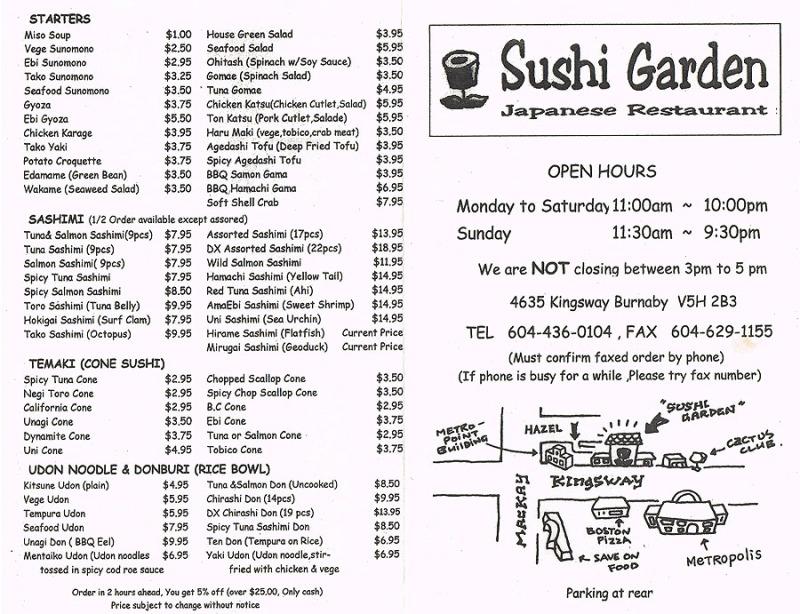 Sushi-Garden-Menu-2