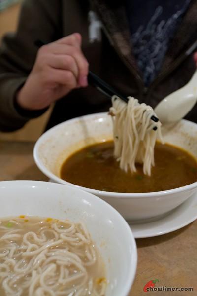 Tonys-Beef-Noodle-22-400x600