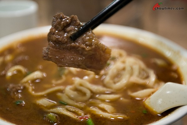 Tonys-Beef-Noodle-5-600x400
