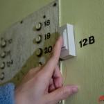 12B-Underground-88-150x150