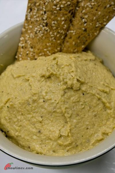 Baba-Gha-Hummus-11-400x600