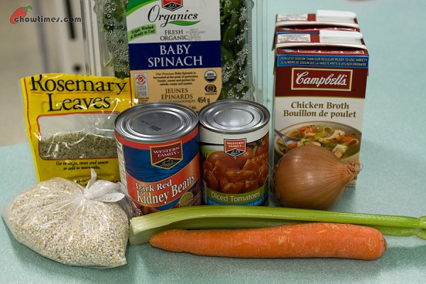 Bean-Barley-Soup-1-600x400