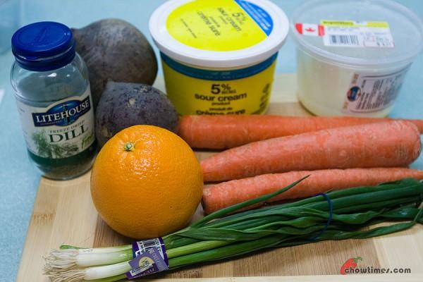Beet-Carrot-Dip-1-600x400