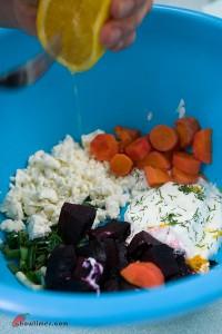 Beet-Carrot-Dip-10-200x300
