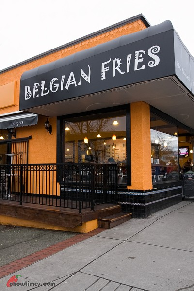 Belgian-Fries-4-400x600