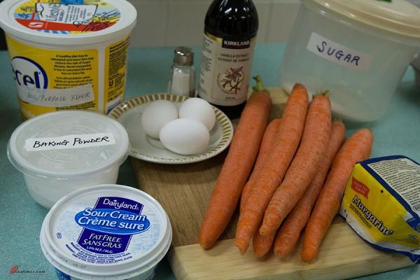 Carrot-Souffle-1-600x400