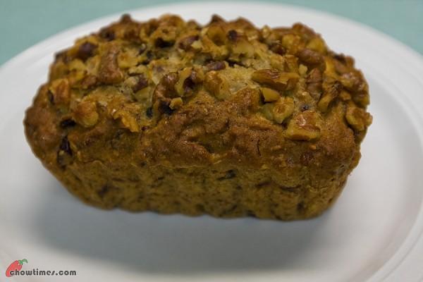 Cranberry-Nut-Loaf-1-600x400
