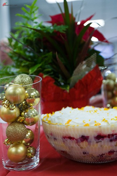 Cranberry-Orange-Trifle-11-400x600