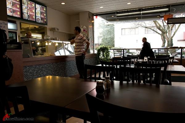Darya-Restaurant-5-600x400