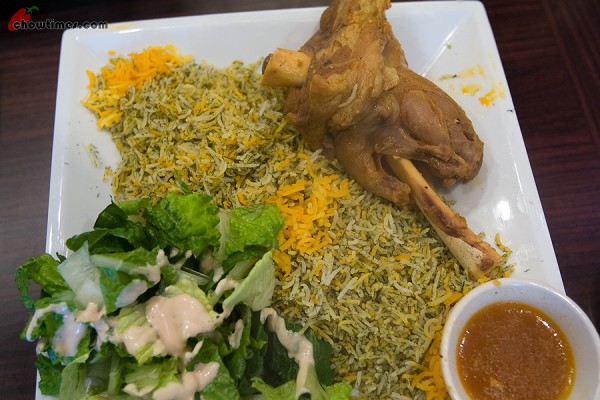 Darya-Restaurant-8-600x400