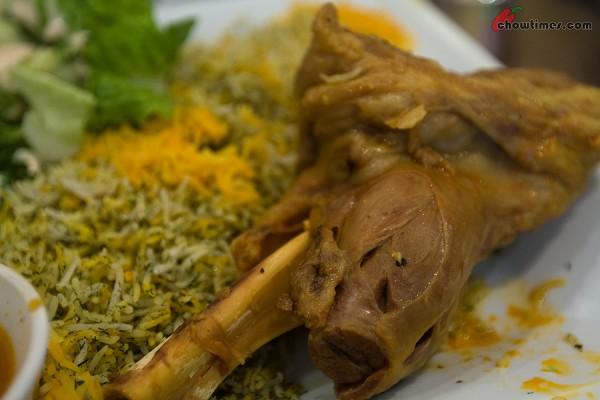 Darya-Restaurant-9-600x400