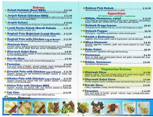 Darya-Restaurant-Menu-2