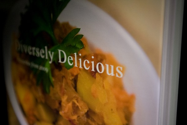Diversely-Delicious-2-600x400
