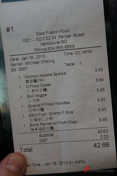 East-Fusion-Food-24-400x600