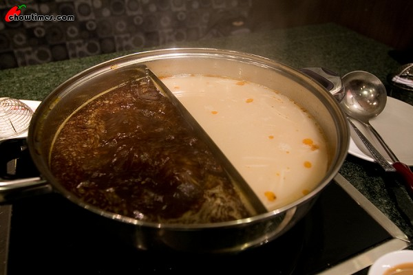 Fatty-Cow-Hotpot-7-600x400