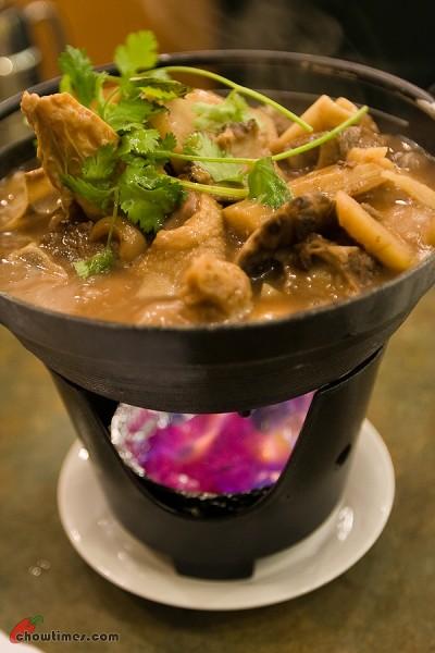 Ho-Yuen-Restaurant-23-400x600