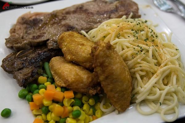 Ho-Yuen-Restaurant-3-600x400