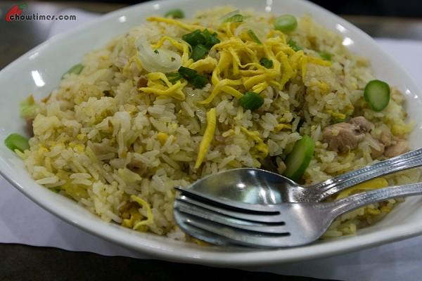 Ho-Yuen-Restaurant-8-600x400