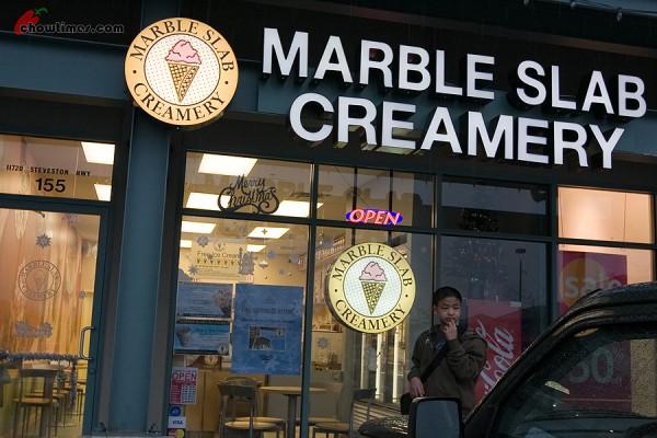 Marble-Slab-Creamery-3-600x400