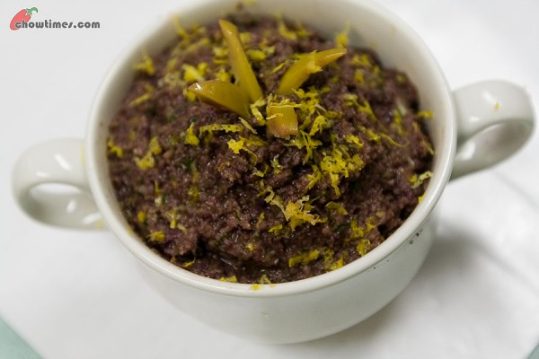 Mix-Olive-Tapenade-4-600x400
