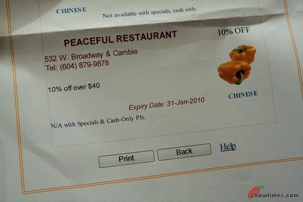 Peaceful-Restaurant-26-600x400
