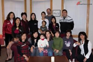 RCK-Christmas-Potluck-2009-15-300x200