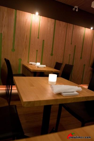 Refuel-Restaurant-2-400x600
