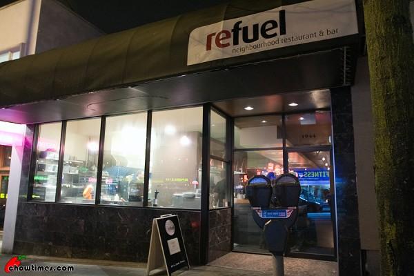 Refuel-Restaurant-24-600x400