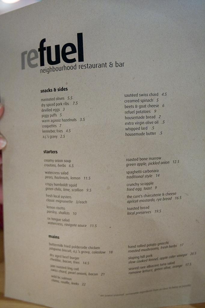 Refuel-Restaurant-Menu-1