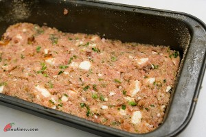 Turkey-Meatloaf-Feta-5-300x200