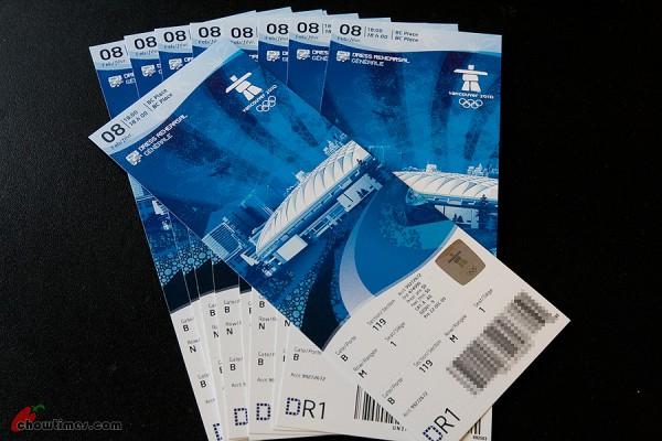 Vancouver2010-Opening-Tix-1-600x400