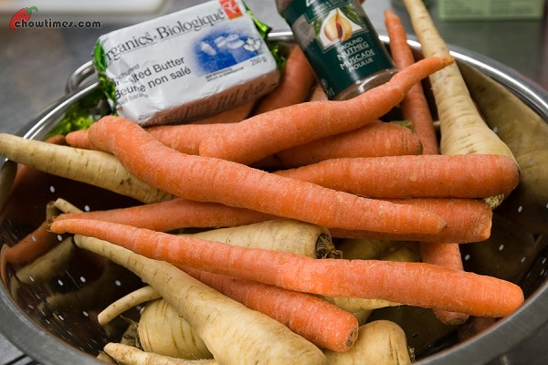 Whipped-Carrots-Parsnips-1-600x400