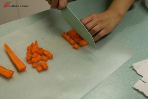 Winter-Root-Vegetables-2-300x200