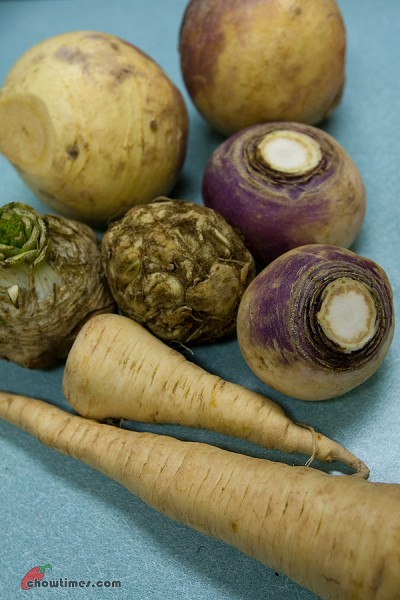 Winter-Root-Vegetables-20-400x600