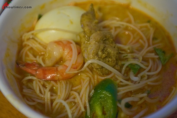 Bo-Laksa-King-Delivery-7-600x400