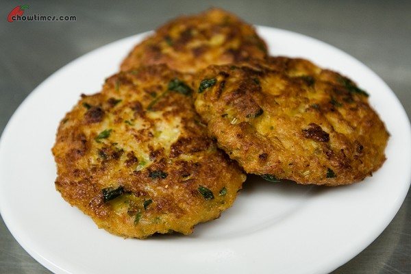 Chicken-Patties-6-600x400