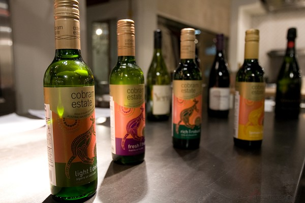 Cobram-Olive-oil-1-600x400
